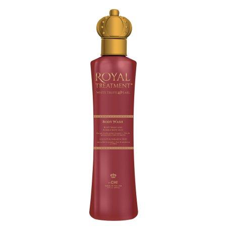 CHI Royal Treatment Body Wash, płyn do kąpieli, 355ml