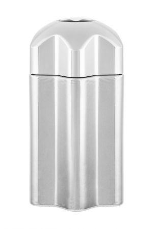 Montblanc Emblem Intense, woda toaletowa, 100ml (M)