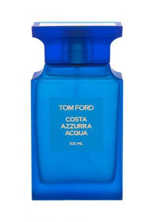 Tom Ford Costa Azzurra Acqua, woda toaletowa, 100ml (U)