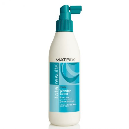 Matrix Total Results Amplify, Root Lifter, płyn unoszący włosy u nasady, 250ml