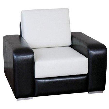 Fotel do poczekalni Ayala Yoko