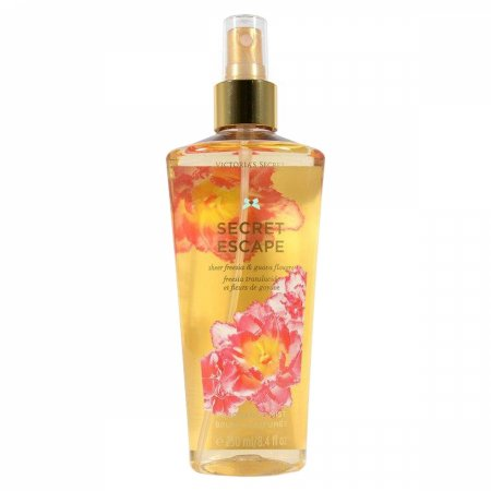 Victoria's Secret Secret Escape, mgiełka do ciała, 250ml