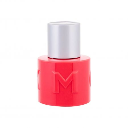 Mexx Woman Festival Summer, woda toaletowa, 25ml (W)