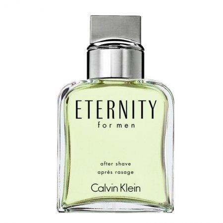 Calvin Klein Eternity M, woda po goleniu, 100ml