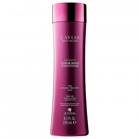Alterna Caviar Infinite, odżywka do włosów farbowanych, 250ml
