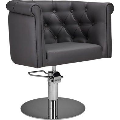 Fotel fryzjerski Ayala Mali