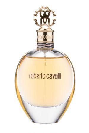 Roberto Cavalli Roberto Cavalli Pour Femme, woda perfumowana, 75ml (W)