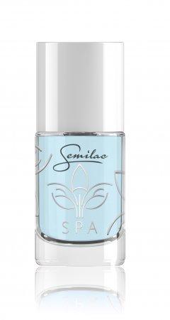 Semilac SPA Nail Whitening, wybielacz do paznokci, 7ml