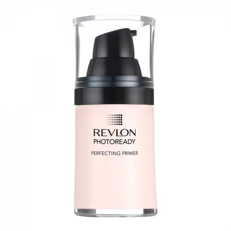 Revlon PhotoReady Perfecting Primer, baza pod podkład, 27ml