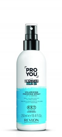 Revlon Pro You Amplifier Bump Up, spray zwiększający objętość, 250ml