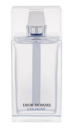 Christian Dior Dior Homme Cologne 2013, woda kolońska, 200ml (M)