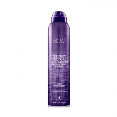 Alterna Styling, Perfect Texture Finishing Spray, spray teksturyzujący, 220ml