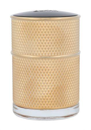 Dunhill Icon Absolute, woda perfumowana, 50ml (M)