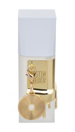 Justin Bieber Collector´s Edition, woda perfumowana, 30ml (W)