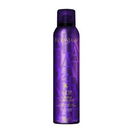 Kerastase V.I.P., spray unoszący fryzurę, dodający objętości, 250ml
