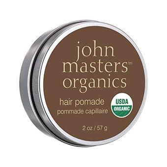 John Masters Organics, pomada do włosów, 57 g