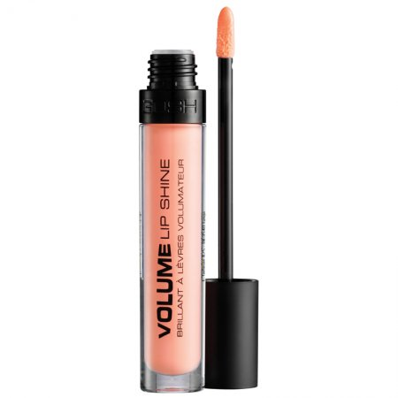 Gosh Volume Lip Shine, błyszczyk do ust