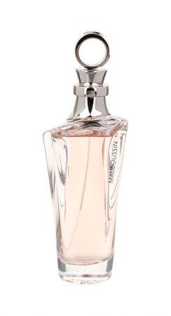 Mauboussin Pour Elle, woda perfumowana, 100ml (W)