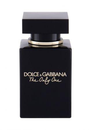 Dolce&Gabbana The Only One Intense, woda perfumowana, 50ml (W)