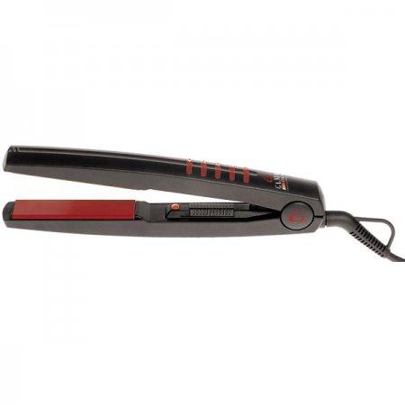 Ga Ma Nano Tourmaline Cp3 Prostownica Do Włosów Z Jonizacją Produkt Wycofany Hairstore Pl