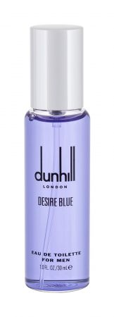 Dunhill Desire Blue, woda toaletowa, 30ml, Tester (M)