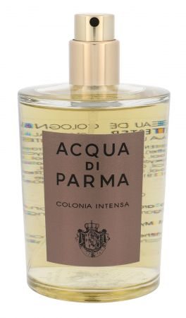 Acqua di Parma Colonia Intensa, woda kolońska, 100ml, Tester (M)
