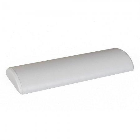 Pufka pod dłonie do stolika manicurePanda