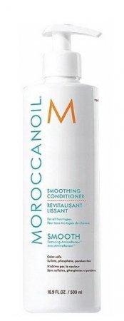 Moroccanoil Smooth, odżywka wygładzająca, 500ml