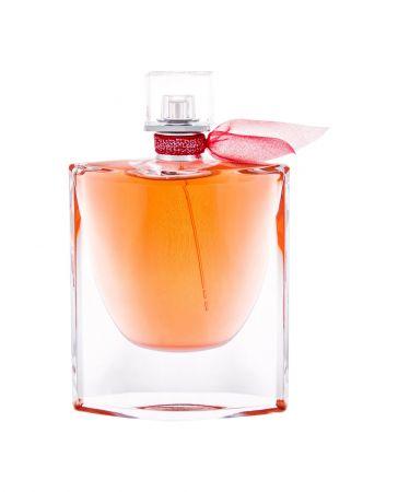 Lancôme La Vie Est Belle Intensément, woda perfumowana, 100ml (W)
