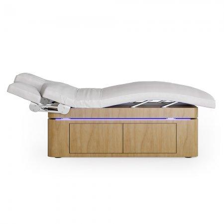 Łóżko do masażu Panda Prince Lux
