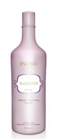 INOAR BotoHair, kolagen do zabiegu botoksu, krok 2, 1000ml