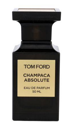 Tom Ford Champaca Absolute, woda perfumowana, 50ml (U)