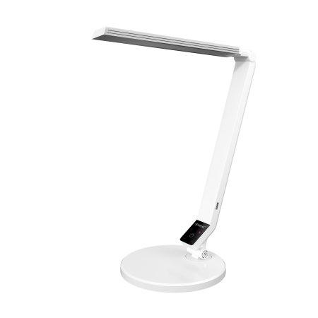 Semilac, profesjonalna lampa stanowiskowa