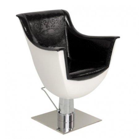 Fotel fryzjerski Ayala Rialto