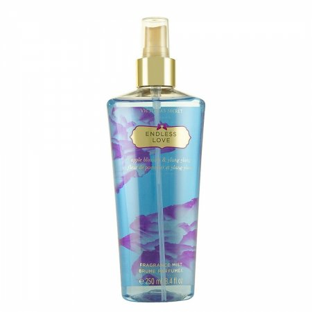 Victoria's Secret Endless Love, mgiełka do ciała, 250ml