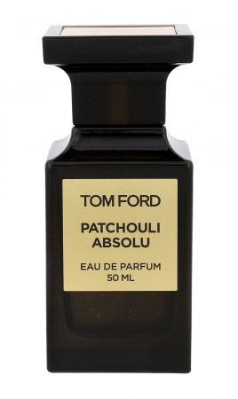 Tom Ford Patchouli Absolu, woda perfumowana, 50ml (U)