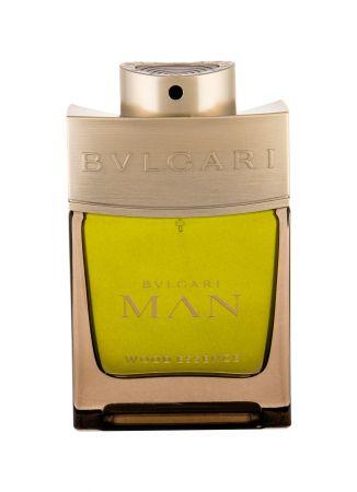 Bvlgari Man Wood Essence, woda perfumowana, 60ml (M)