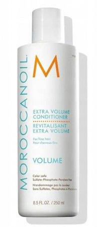 Moroccanoil Volume, odżywka zwiększająca objętość włosów, 250ml