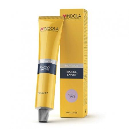 Indola Blonde Expert, farba do włosów, 60ml