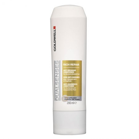 Goldwell Dualsenses Rich Repair, odżywka do włosów, 200ml