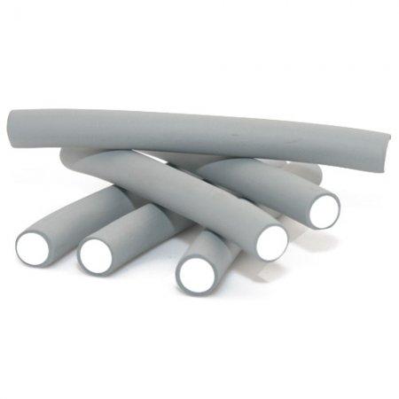 Efalock Flex, papiloty, średnica 19 mm, zestaw 6 sztuk