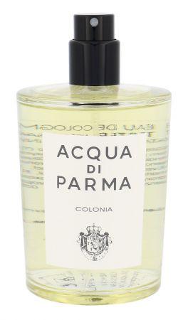 Acqua di Parma Colonia, woda kolońska, 100ml, Tester (U)