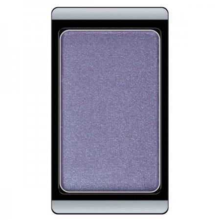 Artdeco, perłowy cień magnetyczny, 0.8g