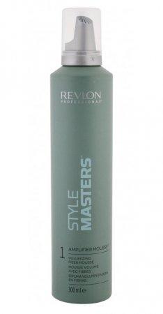 Revlon Style Masters, pianka zwiększająca objętość, 300ml