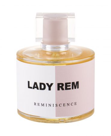Reminiscence Lady Rem, woda perfumowana, 100ml (W)