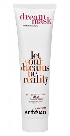 Artego Dream, maska odbudowująca, 150ml