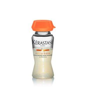 Kerastase Fusio-Dose Oleo Fusion, koncentrat odżywczy, 12ml