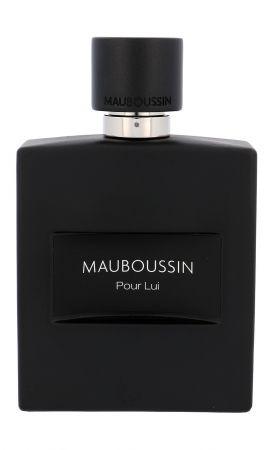 Mauboussin Pour Lui in Black, woda perfumowana, 100ml (M)