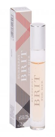 Burberry Brit for Her, woda perfumowana, 7,5ml (W)