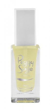 Peggy Sage, olejek energetyzujący do skórek, 11ml, ref. 120067